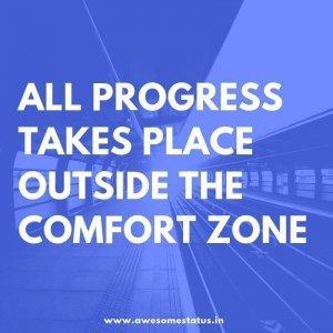 Motivational DP