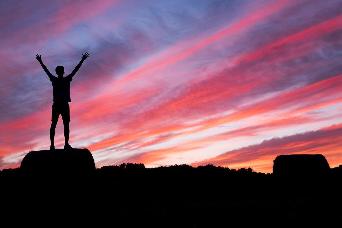 Success Status and Quotes