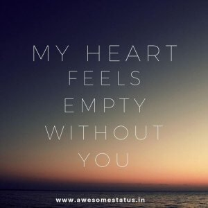 heart break quotes
